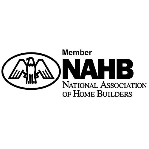 dave-moore_nahb_member_horiz