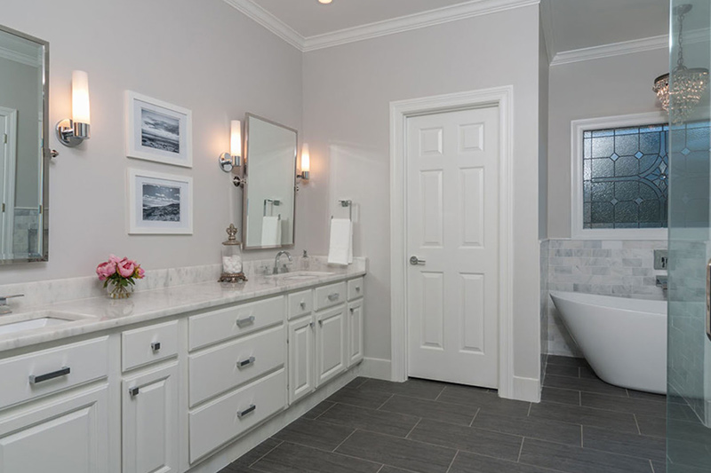 highlands-master-bathroom-10-thumbnail