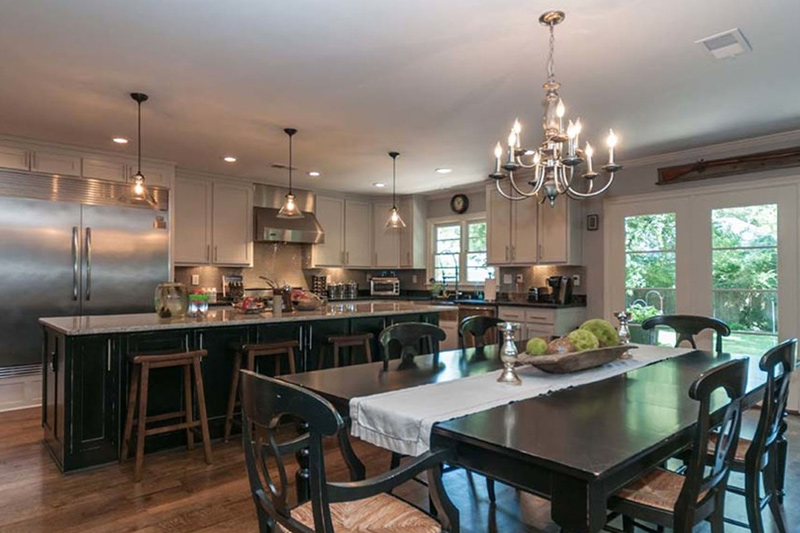 walnut-grove-addition-and-remodel-10-thumbnail