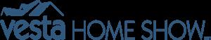vesta-logo_horizontal